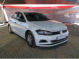 2018-volkswagen-polo-1-0-tsi-trendline-body-panels-scratched