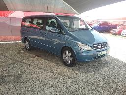 2008-mercedes-benz-viano-3-0-cdi-v6-ambiente-windscreen-cracked-front-bumper-right-front-fender-loose-body-panels-dented-scratched-left-rear-light-broken