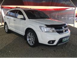 2014-dodge-journey-3-6-v6-r-t-a-t-engine-light-on