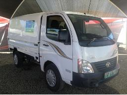 2016-tata-super-ace-1-4-tcic-dls-p-u-d-s-with-a-canopy-dent-on-left-rear-fender-engine-light-on