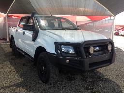 2014-ford-ranger-2-2tdci-xls-4x4-p-u-d-c-tailgate-dented