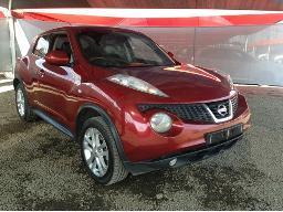 2012-nissan-juke-1-6-dig-t-tekna-body-panels-dented-scratched