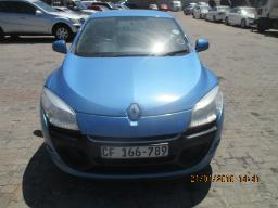 2012-renault-megane-3-1-6-expression-coupe