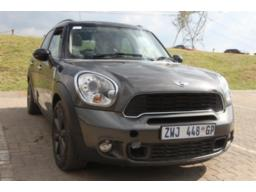2010-mini-cooper-s-countyman-all4-1-6-m-t-111102-kms-gearbox-does-not-select-gears-windscreen-cracked-passanger-light-damaged-passanger-mirror-damaged-