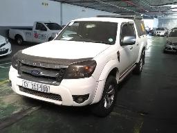 2010-ford-ranger-3-0-td-ci-xle-p-u-d-c