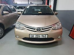 2017-toyota-etios-1-5-xs-5dr-0pc-buyers-commission-will-be-charged
