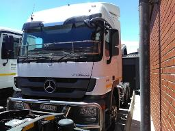 2017-mercedes-benz-actros-2646ls-33-dd-double-axle-horse-8pc-buyers-commission-will-be-charged