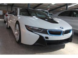 2015-bmw-i8-edrive-a-t-charging-cable-located-at-aucor-midrand
