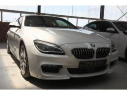 2015-bmw-650i-coupe-m-sport-a-t-f13-located-at-aucor-midrand