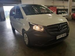 2017-merceds-benz-vito-111-cdi-tourer-pro-located-at-aucor-durban