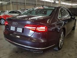 2014-audi-a8-4-2-tdi-quattro-lwb-a-t-located-at-aucor-durban