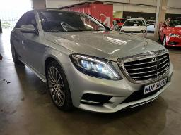 2015-merceds-benz-s400-hybrid-a-t-located-at-aucor-durban