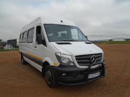 2015-mercedes-benz-sprinter-515-cdi-22-seater-251500-kms-21-day-paper-delay-