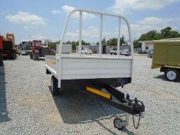 new-dropside-utility-trailer-