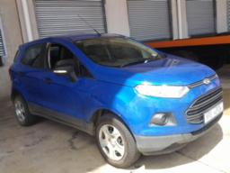 2014-ford-ecosport-1-5tivct-ambiente