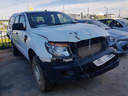 2015-ford-ranger-2-2tdci-xl-p-u-d-c-non-runner-