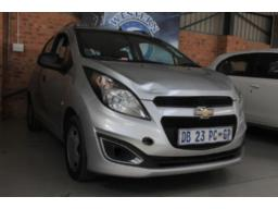 2014-chevrolet-spark-1-2-5dr-m-t-the-key-is-broken-it-is-disconnected-from-the-holder-105545-kms-21-day-paper-delay-