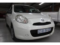 2014-nissan-micra-5-dr-m-t-160049-kms-21-day-paper-delay-