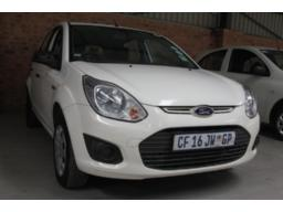 2012-ford-figo-1-4-ambiente-m-t-120578-kms-
