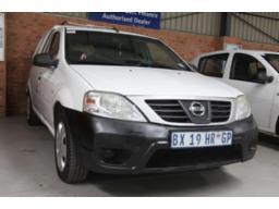 2012-nissan-np200-1-6i-182470-kms-21-day-paper-delay-