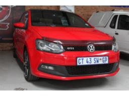 2013-vw-polo-1-4-tsi-gti-5door-a-t-106881-kms-21-day-paper-delay-