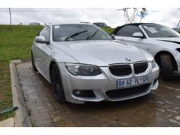 2014-bmw-335i-coupe-sport-e92-a-t-122565km-non-runner-engine-does-not-start-and-battery-issues-