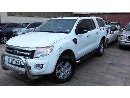 2013-ford-ranger-3-2tdci-xlt-4x4-a-t-p-u-d-c-no-key-engine-problem