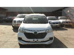 2016-toyota-avanza-1-5-sx-airbags-deployed-resprayed-no-radiator