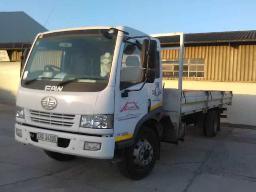 2016-faw-15-180-truck