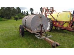 1000l-diesel-bowser-trailer