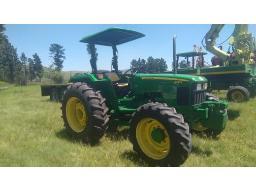 2016-john-deere-5503-tractor