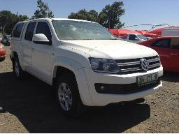 2011-volkswagen-amarok-2-0tdi-trendline-90kw-4mot-p-u-d-c-with-a-canopy-non-runner-fuel-pump-faulty-side-view-mirror-missing-8pc-buyers-commission-will-be-charged