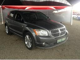 2012-dodge-caliber-2-0-sxt-left-rear-door-fender-dented-scratched