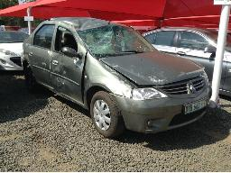 2010-renault-logan-1-6-expression-non-runner-gearbox-damaged-accident-damaged-windscreen-cracked-8pc-buyers-commission-will-be-charged