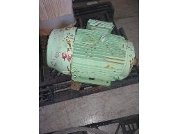 electric-motor-18-5kw-525v-975rpm-te3415030