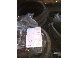 lot-assorted-ivr-liner-sleeves-400mm-450mm-100mm-80mm-