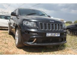 2013-jeep-grand-cherokee-6-4l-srt8-non-runner-