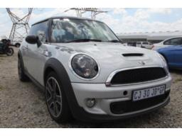 2013-mini-cooper-s-no-battery-engine-does-not-start-vin-no-wmw5v32030t498456-