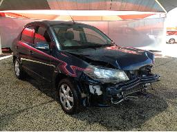 2014-proton-saga-1-6-xse-non-runner-bonnet-dented-front-bumper-missing-accident-damaged-8pc-buyers-commission-will-be-charged