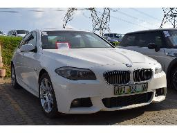2012-bmw-523i-m-sport-f10-a-t-non-runner-engine-does-not-start-vin-no-wbafp3204bc865279-8497713-kms-