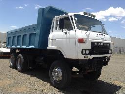 nissan-diesel-d-axle-tipper-truck-non-runner-front-bumper-off