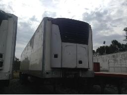 1996-henred-fruehauf-d-axle-refrigerated-semi-trailer