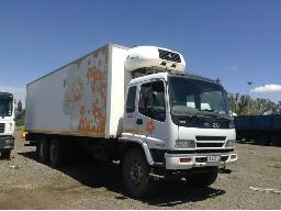 2007-isuzu-ftm-1200-s-axle-volume-body-truck