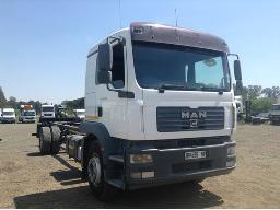 2009-man-tgm-18-280-bb-lwb-s-axle-chassis-cab-truck