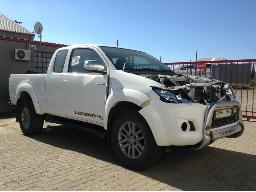 2015-toyota-hilux-3-0-d-4d-legend-45-xtra-cab-p-u-non-runner-engine-light-on-engine-stripped-accident-damaged-8pc-buyers-commission-will-be-charged