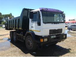 2009-man-cla-26-280-bb-6x4-d-axle-tipper-truck