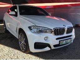 2015-bmw-x6-xdrive50i-m-sport-windscreen-cracked-stone-chipmarks-on-bonnet-front-bumper-dented-scratched-left-rear-light-broken-see-factory-fitted-extras
