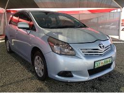 2010-toyota-verso-1-6-s-windscreen-cracked-front-bumper-cracked-body-panels-scratched