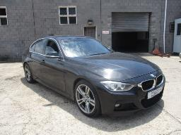 2013-bmw-328i-m-sportline-a-t-right-rear-door-dented