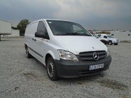 2011-bj26frgp-mercedes-benz-vito-113-cdi-panelvan-vin-no-wdf63960323651920-234287-kms-21-day-paper-delay-